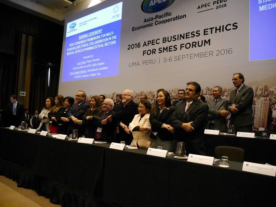 2016 APEC_4
