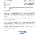 OFICIO CIRCULAR N° 9078 – 2016-DIGEMID-DDMP/MINSA