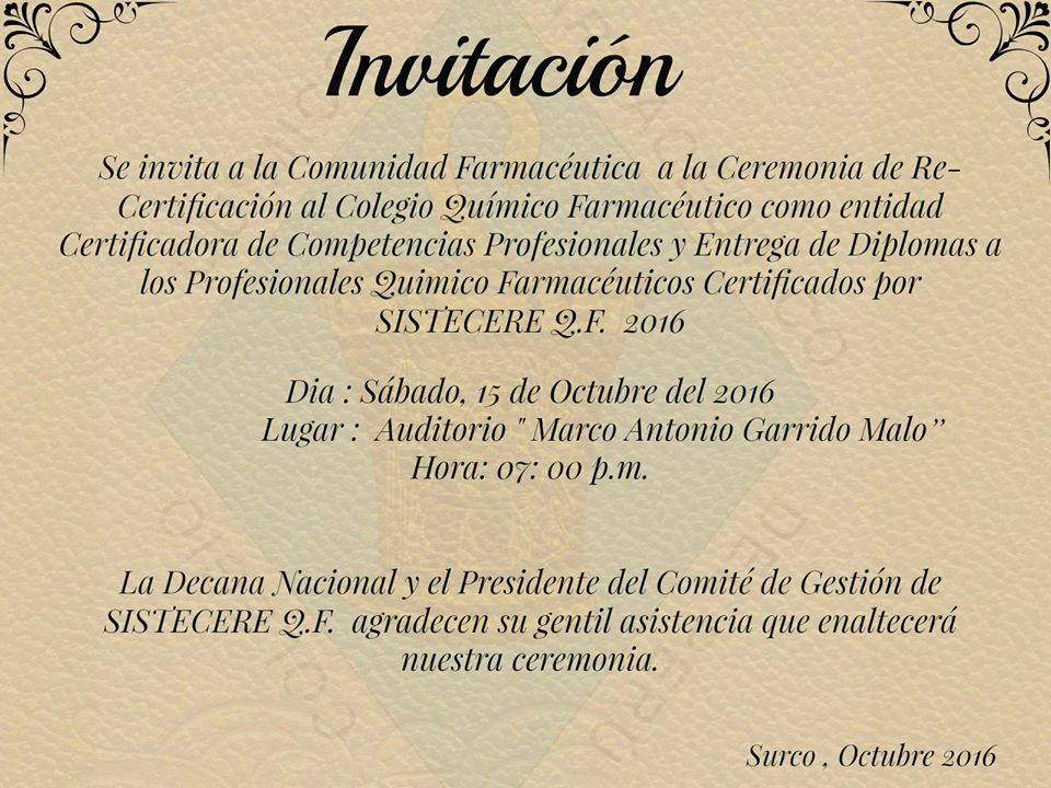 invitacion-15-10-16v2
